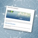 UKEOF catalogue image