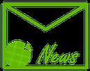 UKEOF newsletter