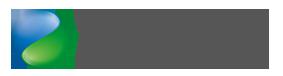 UKCEH-Logo_Long_Positive_RGB_100mm.png
