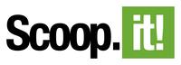 UKEOF Scoop.It! newsletter